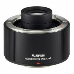 Fujinon XF 2X TC WR...