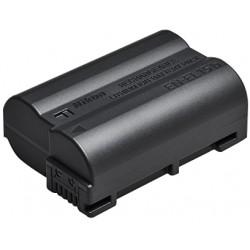 Batterie Nikon EL-15B