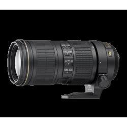 AF-S NIKKOR 70-200mm f/4G...