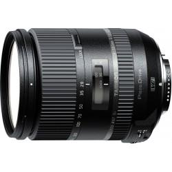 TAMRON 28-300mm F/3.5-6.3...