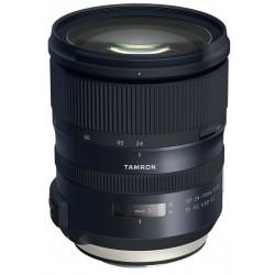 TAMRON SP 24-70mm F/2.8 Di...