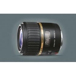 TAMRON SP AF 60mm F/2.0 Di...