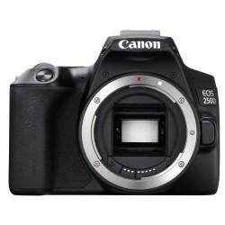 Canon EOS 250 D body