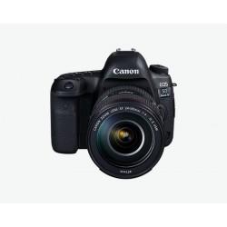 Canon EOS 5 D MARK IV BODY