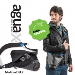Miggo Aqua 35 for SLR
