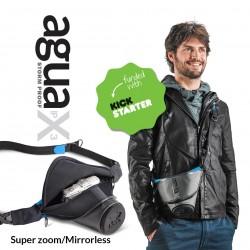 Miggo Aqua 45 for SLR pro