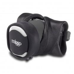 Miggo Wrap for CSC
