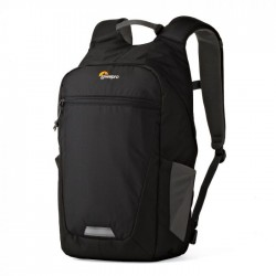 LowePro Hatchback bp 150