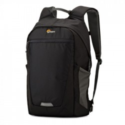 LowePro Hatchback BP 250