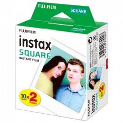 Film Instax Square Duo