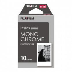 Film Instax Mini Film...