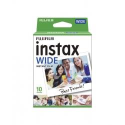 Film Instax Wide