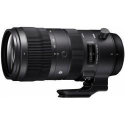 Sigma 70-200mm F2.8 DG OS...
