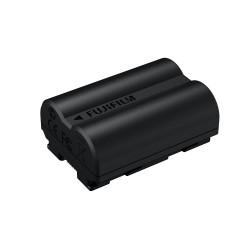 Batterie Fuji NP-W235