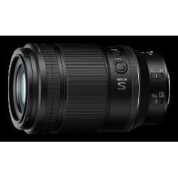 Nikkor Z MC 105 mm f/2.8