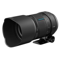 Irix 150 mm F/2.8 Macro...