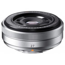 Nikkor Z 24-70 mm f/4 S