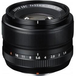 Nikkor Z 50 mm f/1.8 S