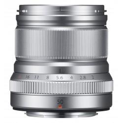 AF-P DX NIKKOR 10-20mm...