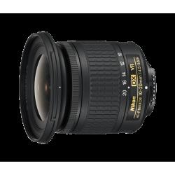 Fujinon XC 50-230mm f/4.5-6.7