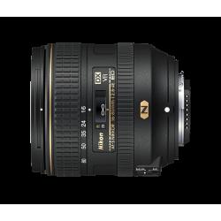 Fujinon XF 14 mm f/2.8