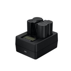 Fujifilm NP-45S
