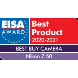 Nikon Accumulateur EN-EL20