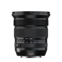 XF16-80mm F4 R OIS WR New